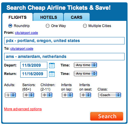cheap flight tickets asia