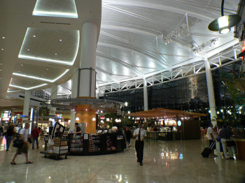 Images for vancouver airport jobs