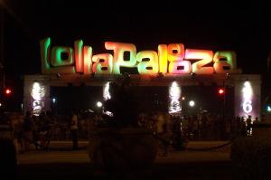 lollapalooza4
