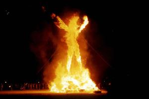 burningman6