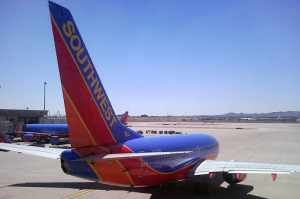 southwestair
