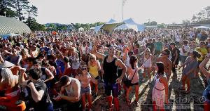 summerfest4
