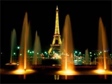 parisnight1