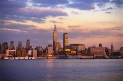 new-york-city2